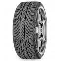 MICHELIN Mich Pilot Alpin PA4(NO) 255402002110204701