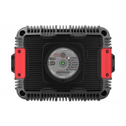 Įkroviklis akumuliatoriams NOCO GX4820 48V 20A