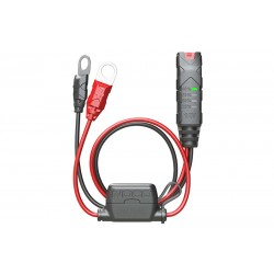 Accessories for battery charger NOCO GC015