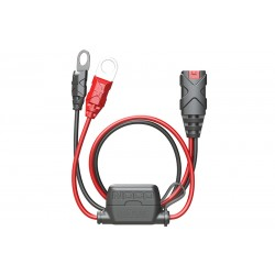 Accessories for battery charger NOCO GC008