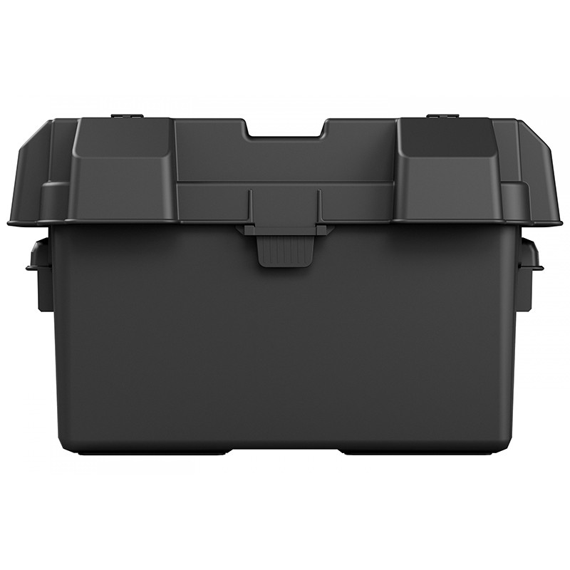 NOCO HM300BKS G24-31 battery box