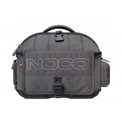 Paleidėjo NOCO GB500 apsauginis dėklas GBC016