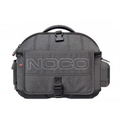 Protective case GBC016 for NOCO GB500