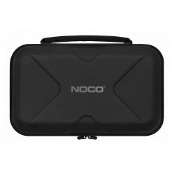 Paleidėjo NOCO GB70 apsauginis dėklas GBC014