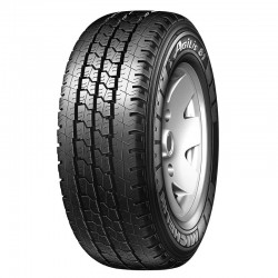MICHELIN Agilis 81 SnIce 175751602210264101DOT99FS