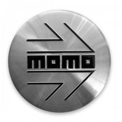 MOMO DK-MO-SPCAPAWSIL00