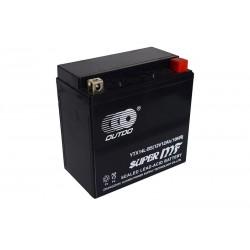 OUTDO (HUAWEI) YTX14L-BS akumuliatorius