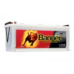 Starter battery Banner SHD 140Ah 800A/EN