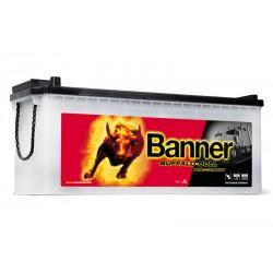 Akum. Banner HC 150Ah 1150A/EN