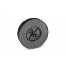 Cannon downrigger spare spool