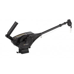 Cannon electric downrigger Magnum 10 STX