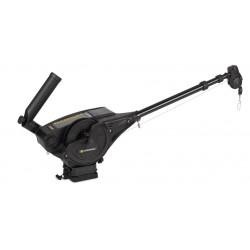 Cannon elekrinė grervė Magnum 10 STX