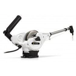 Cannon electric downrigger Magnum 5 ST