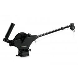 Cannon rankinė grervė Uni-Troll 10 STX