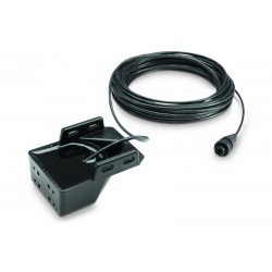 Cannon Digi-Troll transducer