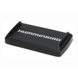Humminbird SUC H7 - Helix 7 silikoninis dėklas