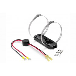 Humminbird AD MTM HW MDI -  MEGA DI+ velkamųjų motorų adapteris