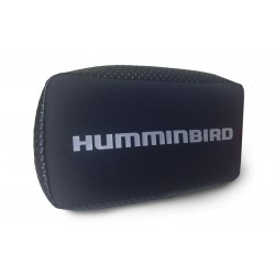 Humminbird UC H5 - Helix 5 dėklas