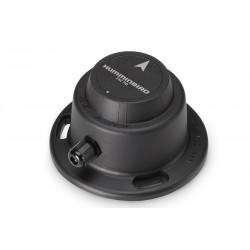 Humminbird FXC 110 Autopiloto FLUXGATE kompasas