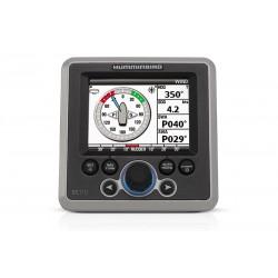 Humminbird SC 110 Autopiloto displėjus