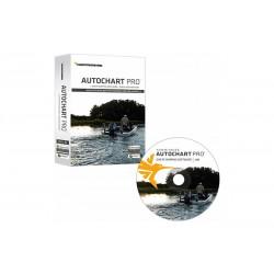 Humminbird AUTCHART PRO (EUROPA)