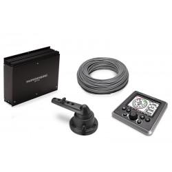 Humminbird SC 110 Autopiloto komplektas