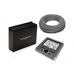 Humminbird SC 110 Autopilot kit without FB