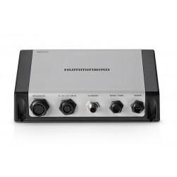 Humminbird SM3000X sonar module