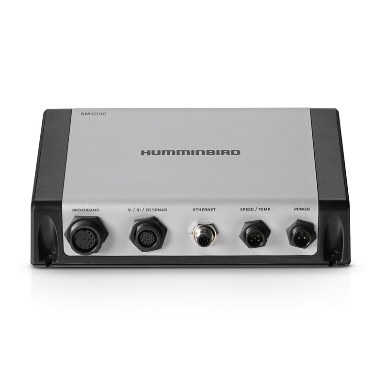 Humminbird SM3000X sonaro modulis