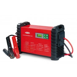 Battery charger FRONIUS Acctiva FLASH 12V 2A - 70A