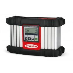 Battery charger FRONIUS Acctiva PRO 35 6V / 12V / 24V 35A