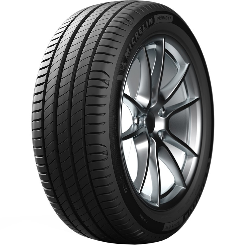 MICHELIN Primacy 4 24545170111020F799