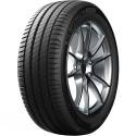 MICHELIN Primacy 4 22560170111020F699