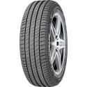 MICHELIN Primacy 3 225451701110244891AO