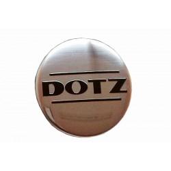 DOTZ DK-ZO7338Y