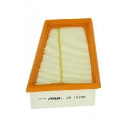 Oro filtras 3014700