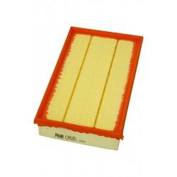 Oro filtras 3094600MA