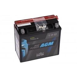 intAct YTXC20HL-BS (82003) 20Ah battery