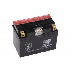 OUTDO (HUAWEI) YTZ14S-BS battery