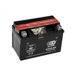 OUTDO (HUAWEI) YTX9-BS 8Ач аккумулятор