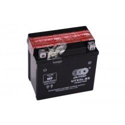 OUTDO (HUAWEI) YTX5L-BS 4Ah akumuliatorius