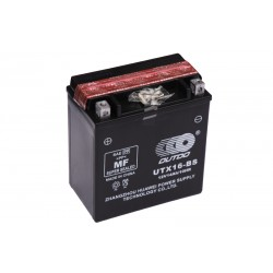 OUTDO (HUAWEI) YTX16-BS 14Ah battery