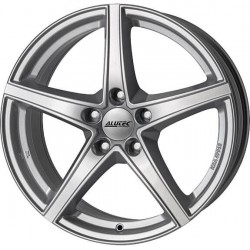 ALUTEC DS-AT-RR75852M81-0
