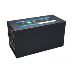 RELION RB48V150 48V 150Ah Lithium Ion akumuliatorius