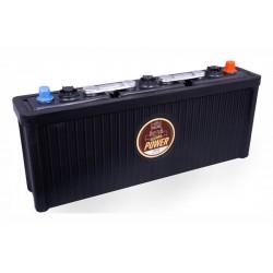 OLDTIMER 11213 6V 112Ah battery