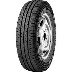 MICHELIN Agilis+ 195701501219004202