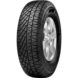 MICHELIN LatCross 245651701310267511