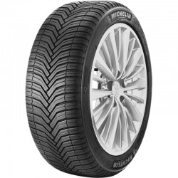 MICHELIN Crossclimate SUV 23555180111020C604