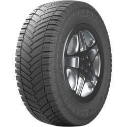 MICHELIN Agilis Crossclim 23565160121020H215