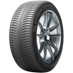 MICHELIN Crossclimate+ 20560160111020E596